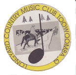 The Longyard Country Music Club's social    Various Artists  Artists  register by 1.30pm Ladies please bring a plate to share for afternoon tea