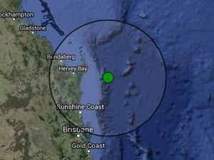 VIDEO: Seismologist warns to expect a stronger earthquake