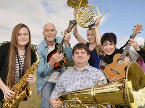 Woodridge to host Queensland Music Festival
