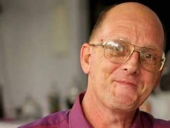Missing Mackay man Gregory Spindler