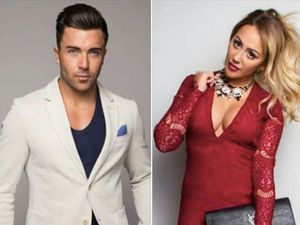 Geordie Shore stars coming to clean up club's reputation