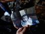 Jewish extremist settlers burned alive 18-month-old boy