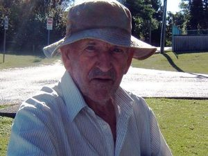 New call for help to find Iluka man