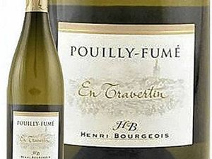 A good drop: Looking at the Pouilly-Fumé region