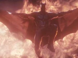 GAME REVIEW: Revving the Batmobile for next installment