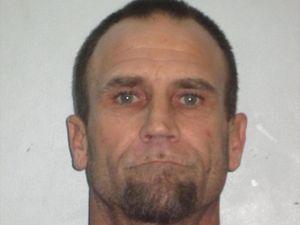 Case adjourned for stabbing murder accused