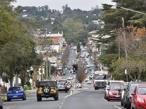 5 reasons Toowoomba is better than Sunshine Coast