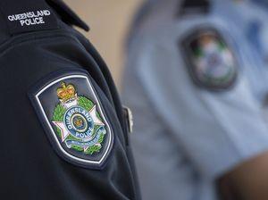 Police update on Glamorgan Vale crash