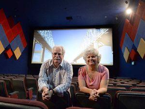 Film festival brings international flavour to Mackay