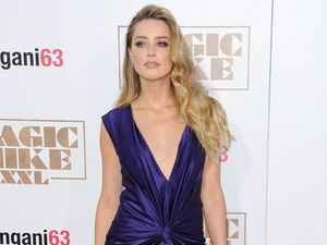 Amber Heard lost money in divorce from Johnny Depp