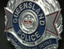 STOOD DOWN: A Central region QPS officer is set to face Gladstone Magistrates Court.