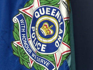 Missing Burpengary woman and son found