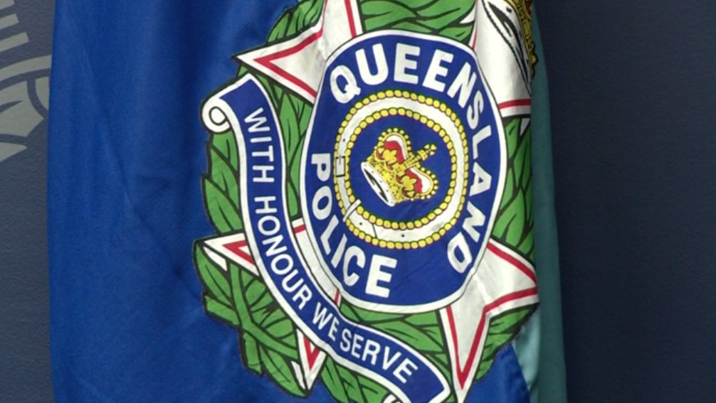 Police allege an officer was assaulted in the early hours of this morning.