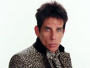 Ben Stiller asks the big questions in Zoolander 2 trailer