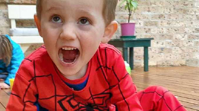 NSW Police have offered a $1 million reward for information to help find William Tyrrell.