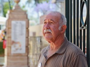 Honour our heroes' courage at Vietnam Veteran's Day