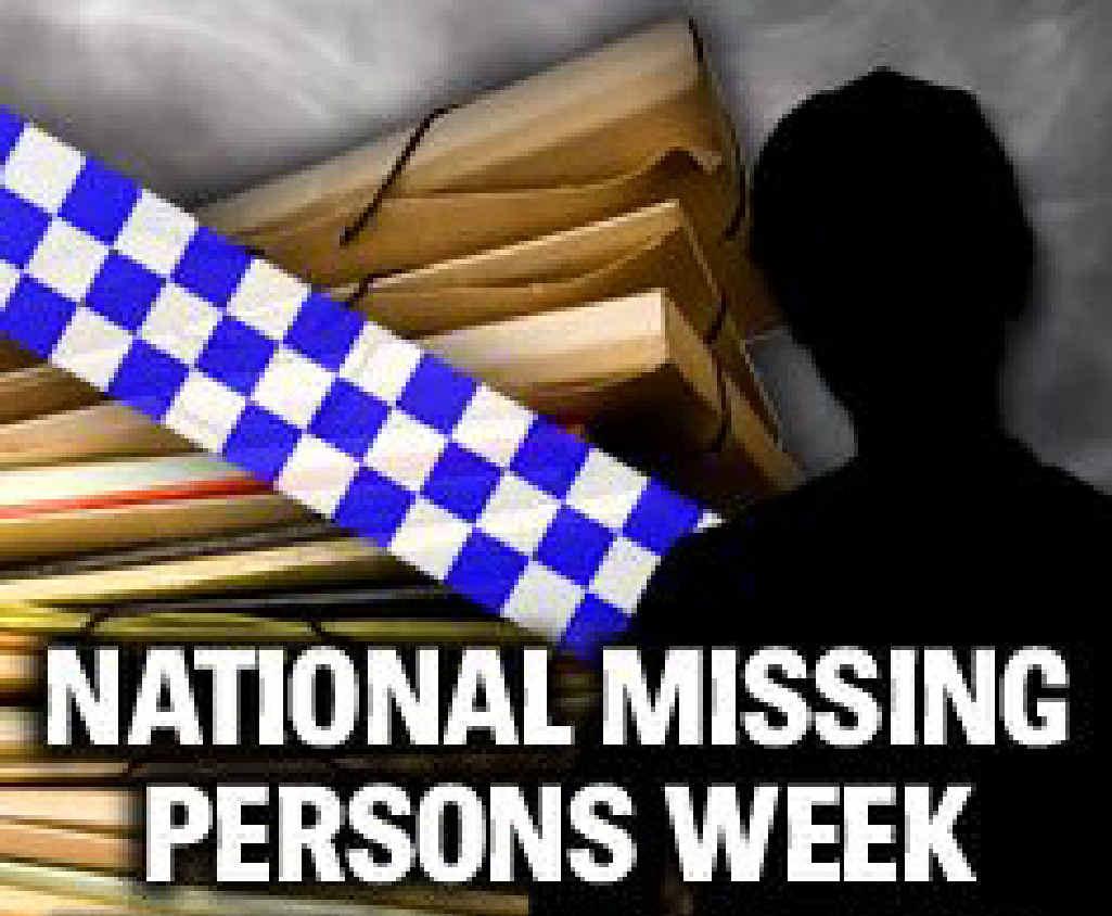 Missing Grafton girl Jasmine Morris, 20.