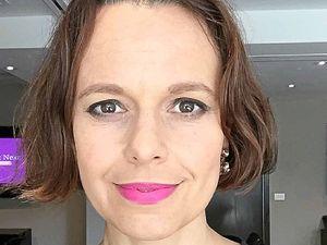 Mia's Australia balancing a rise in tolerance and negativity