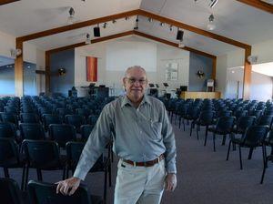 Church celebrates birthday