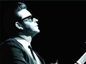 Pop music pioneer tribute hits Ipswich