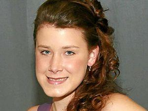 Warwick Hospital improved since Jasmyn's death, inquest told