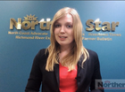 VIDEO: Northern Star News Run for Friday August 7