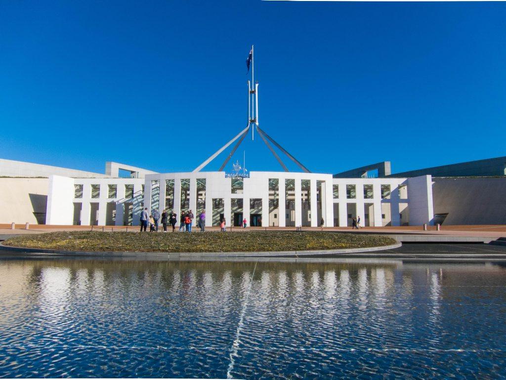 Malcolm Turnbull will face a tough time in getting legislation through the Senate.