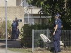Caboolture man surrenders to police after four hour siege