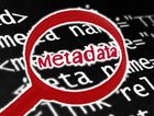 SEARCH: Ipswich City Council made 21 requests for metadata in a 12 month period.