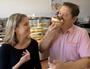 Pie Guru: 'Thanks for voting us best pie shop'