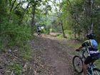 Register for the Mad Rush enduro bike challenge