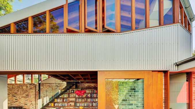 Bizarre Designs: Top Unique Homes In Australia