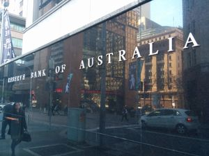 Why the RBA decided to keep rates at a record low