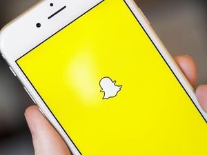 Snapchat prank cost Toowoomba man his job