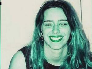 Students dissolve body in acid in 'Breaking Bad' murder plot