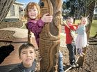 Newtown State School in running for QLD Showcase Award