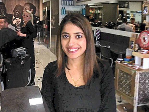 Hairdresser coupons sunshine coast