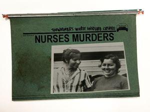 Toowoomba's worst unsolved crimes: Nurses murders