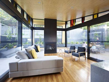 Bizarre Designs: Top Unique Homes In Australia | Chronicle