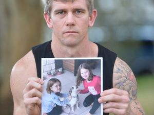 'Blood was everywhere': Pet death toll rises in dog attacks