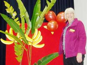 Kawana Senior Citizens Club celebrates Queensland Day