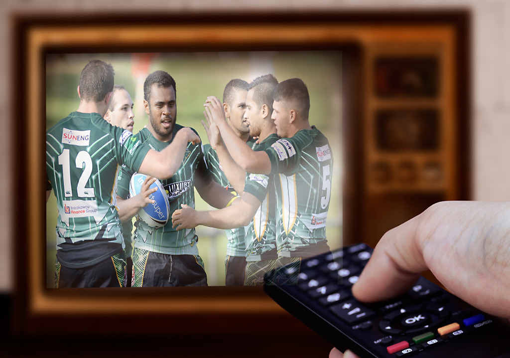 DOLLAR DAZZLERS: The Ipswich Jets are a must watch club in the Intrust Super Cup and it is time for the allocation of funds to reflect their value to game.