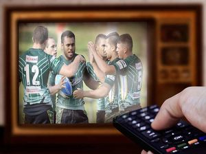 NRL TV deal sweet but Ipswich Jets say show us the money