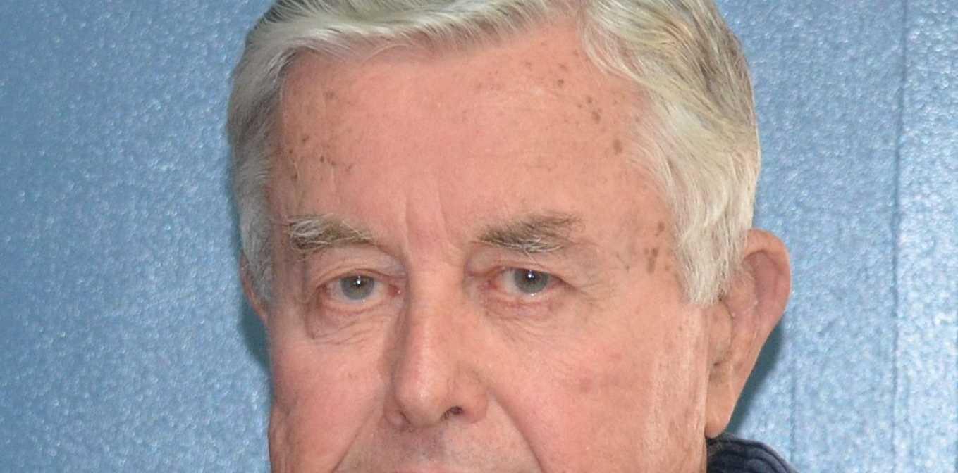 Don McKechnie
