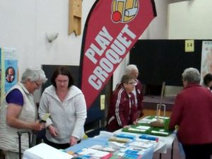U3A and council hosting seniors expo on August 11