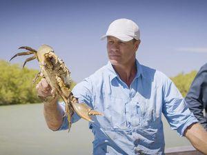 "Andrew ""ET"" Ettingshausen uncovers Australia's reel heroes"