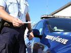 Sick Bexhill man's harrowing roadside drug test story