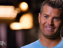 Editor calls out Pete Evans on his 'nutrition nonsense'