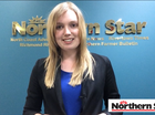 VIDEO: A sneak peek at tomorrow's Northern Rivers news