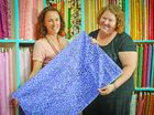 Refashioning clothes to save money is sew simple